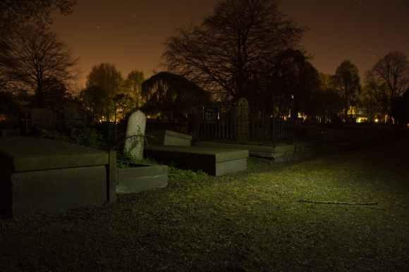 night-dark-halloween-horror.jpg